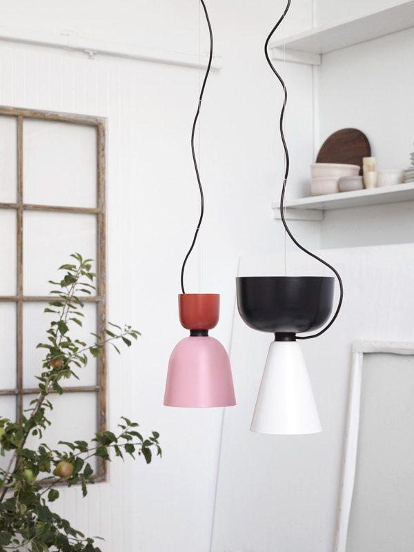 Hem Alphabeta light | Design Hunter