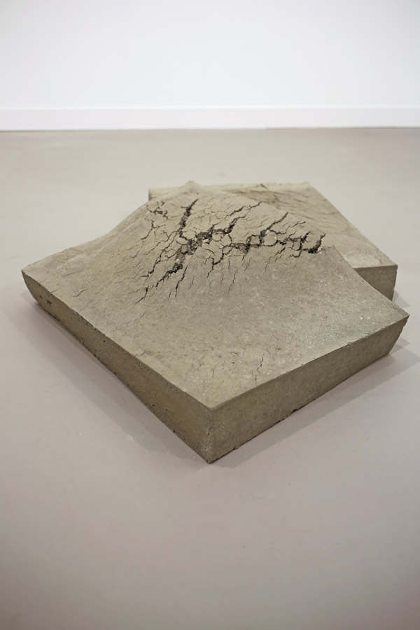 Beton by Christoph Weber | Frieze 2015