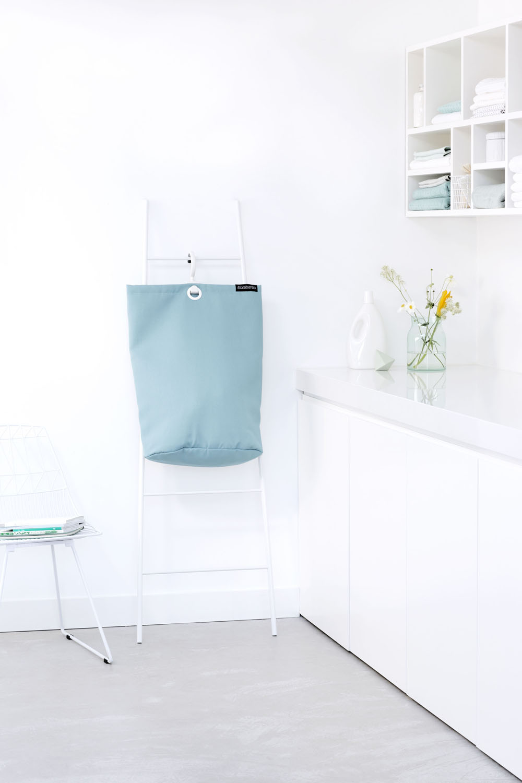 Brabantia hanging laundry bag