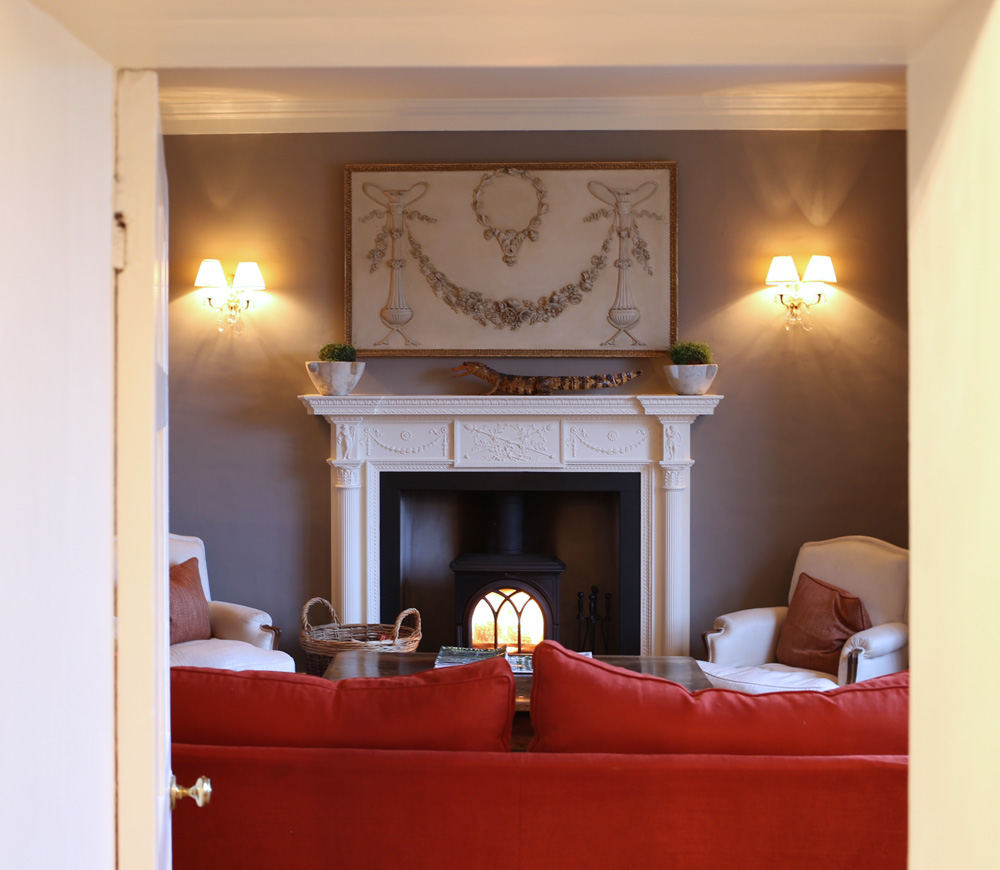 The Eltermere Inn | Design Hunter