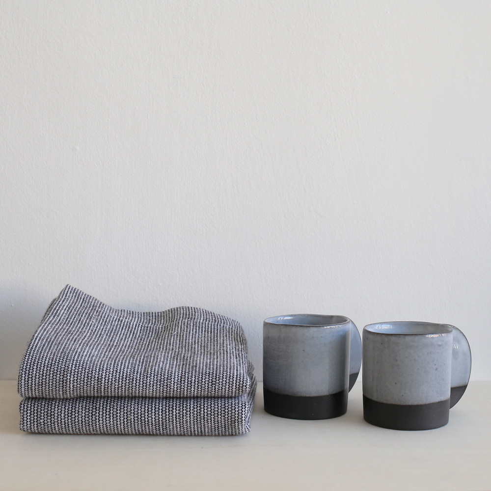 espresso cups by Nina + Co | Design Hunter