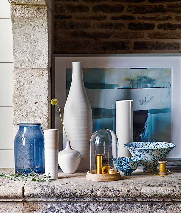 Croft Collection | John Lewis