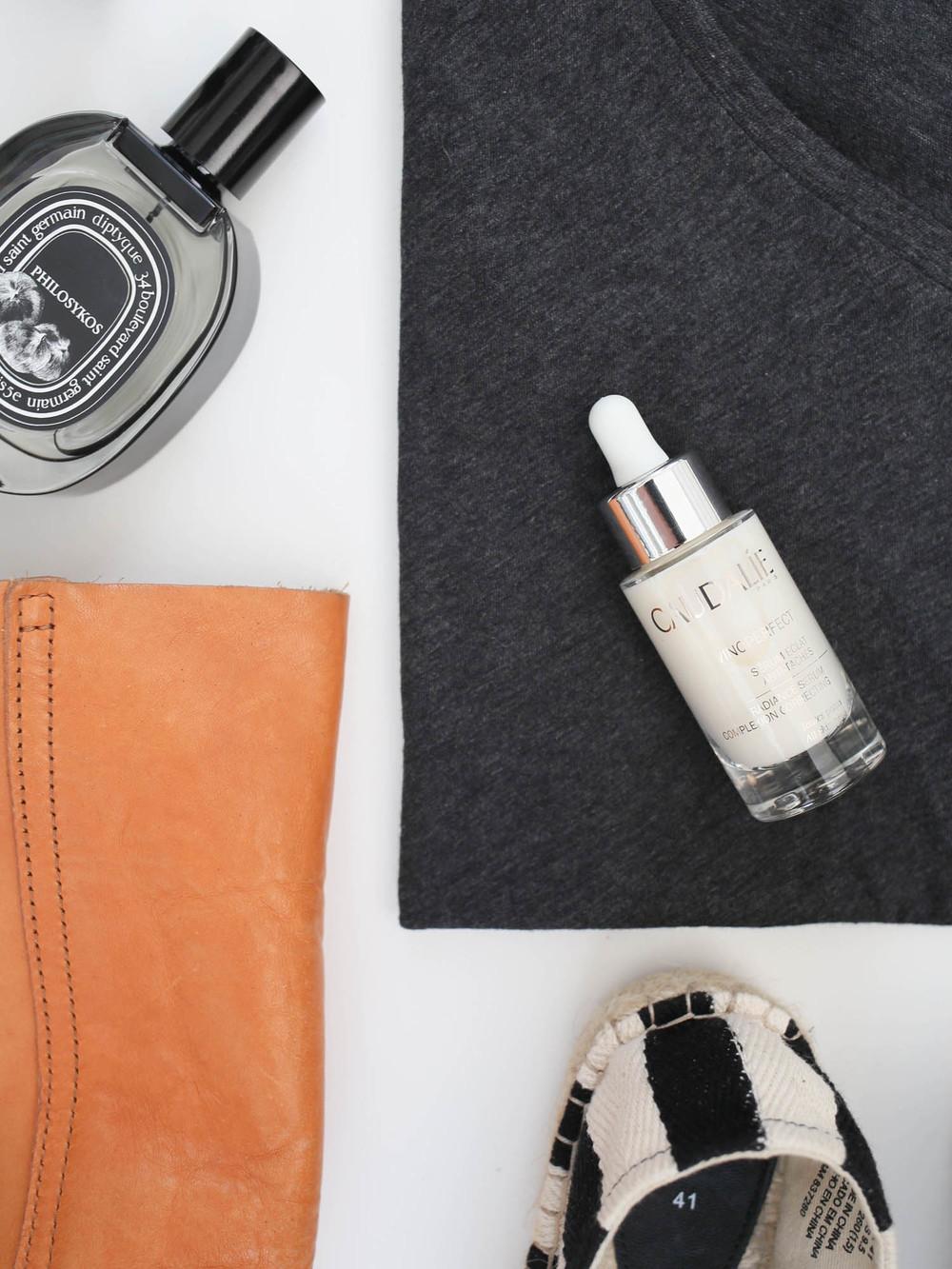 Holiday Essentials | Design Hunter