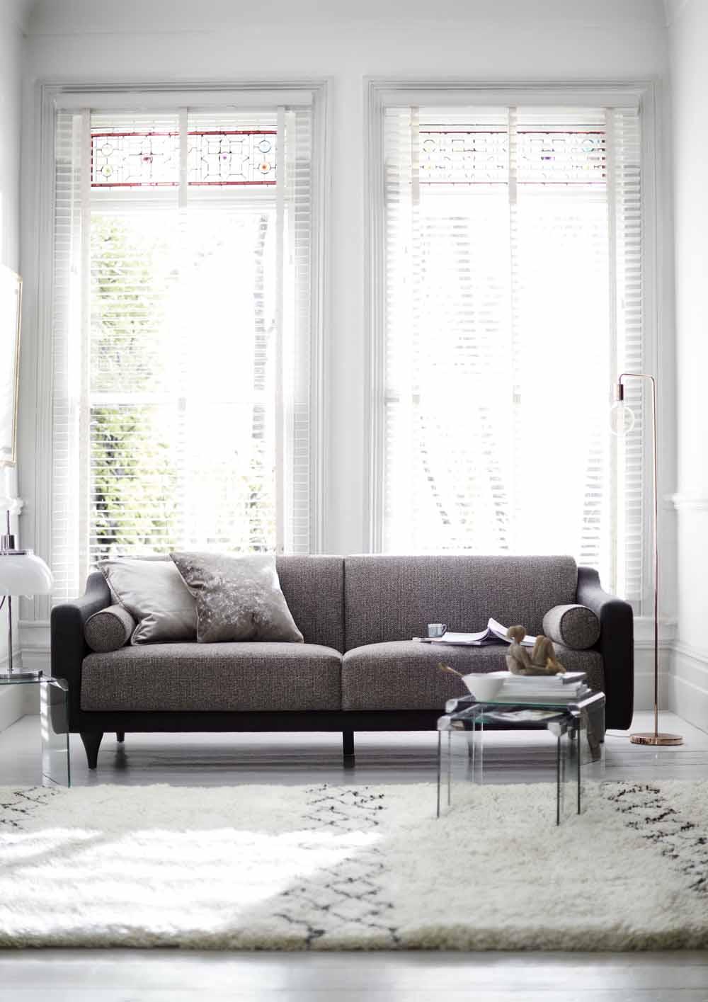 Hockney sofa by G Plan | Desgin Hunter