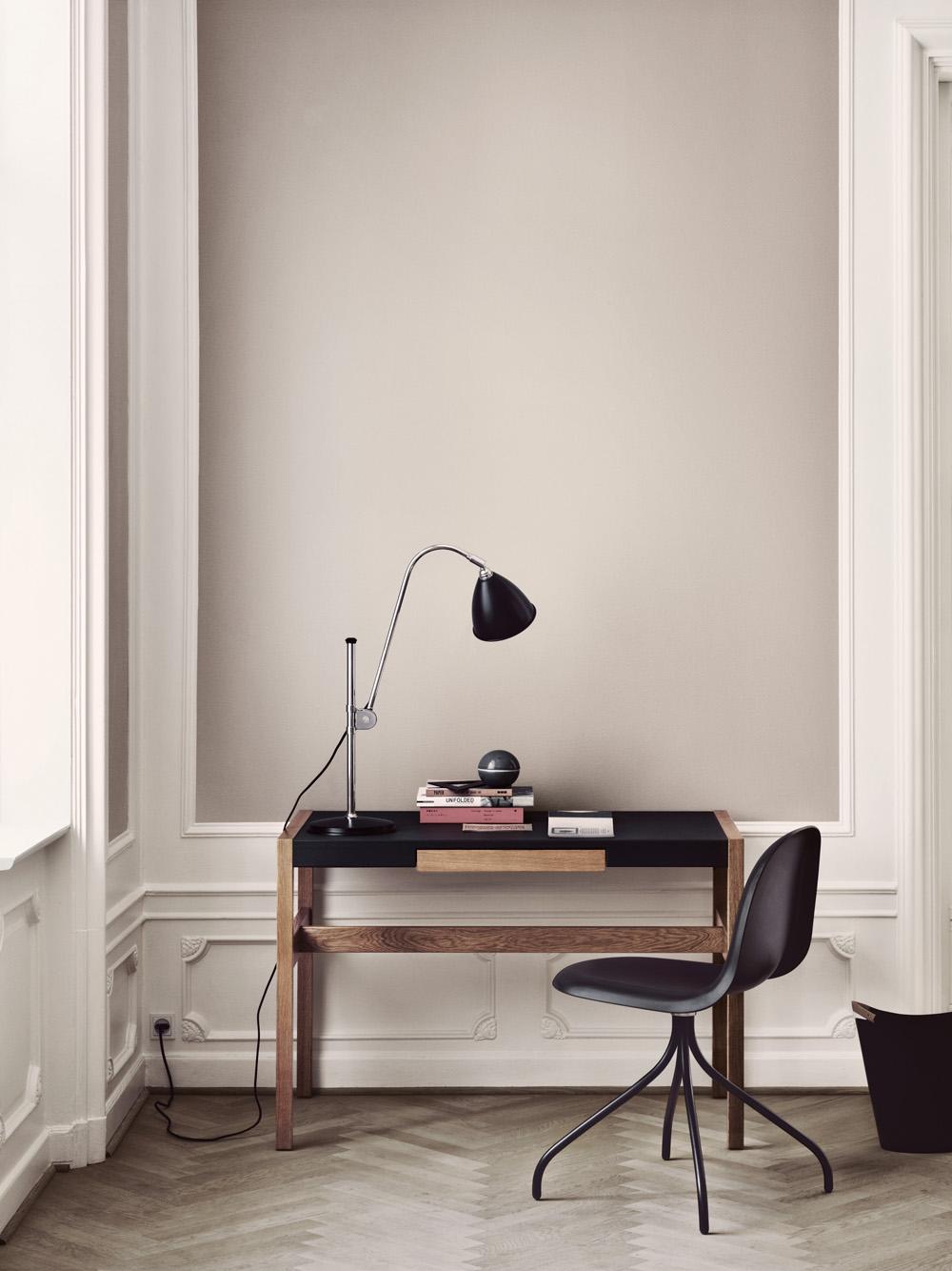 10 of the best desk lamps Design Hunter