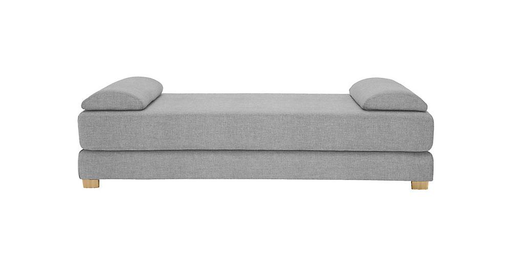 Sonoma sofa bed | John Lewis