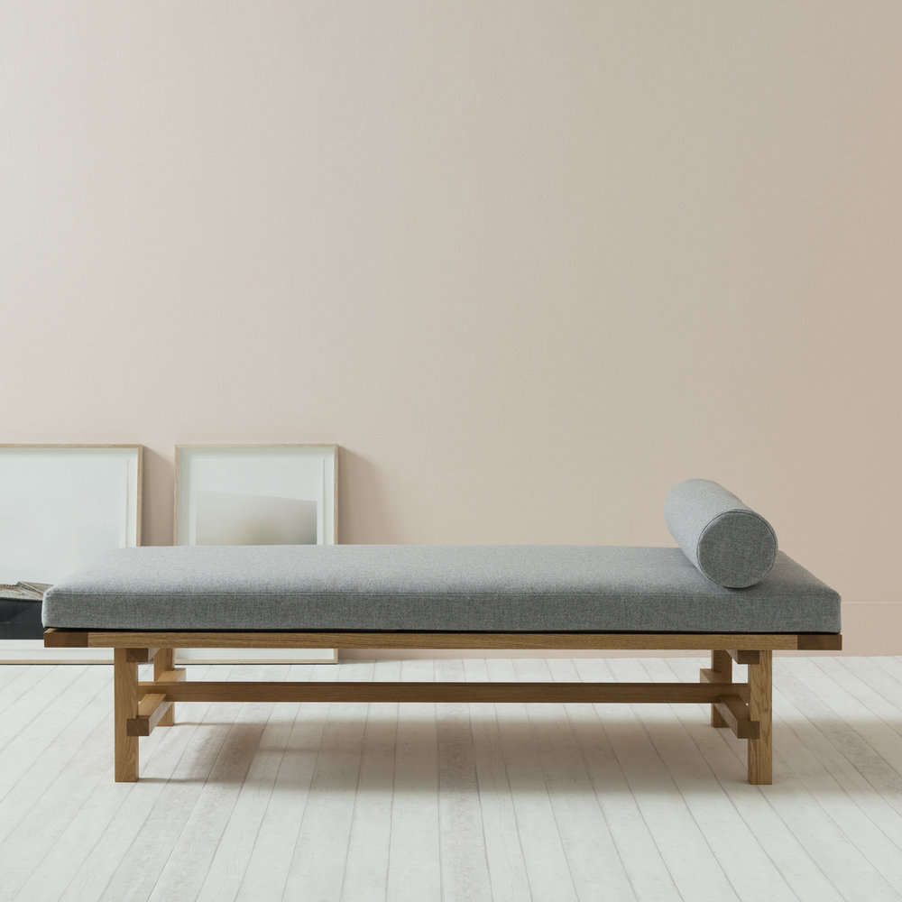 Another Country Series Four daybed