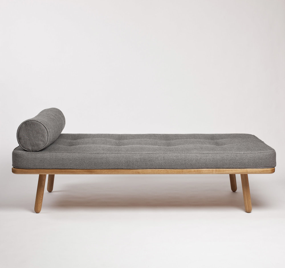 Epic Series daybed by Another Country