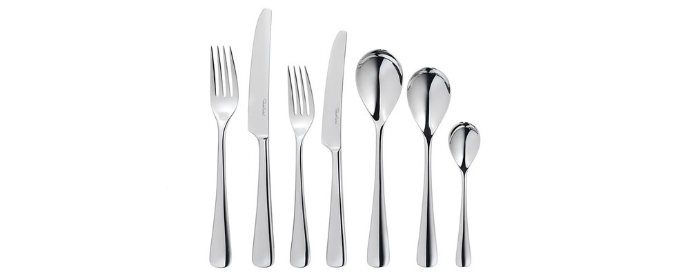 Robert welch cutlery 1000px.jpg
