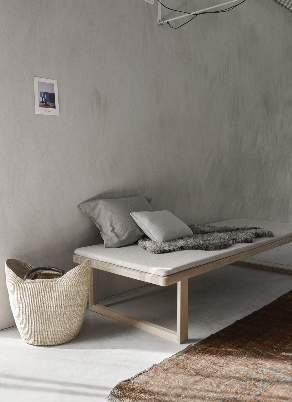 - 10 Of The Best... Daybeds — Design Hunter
