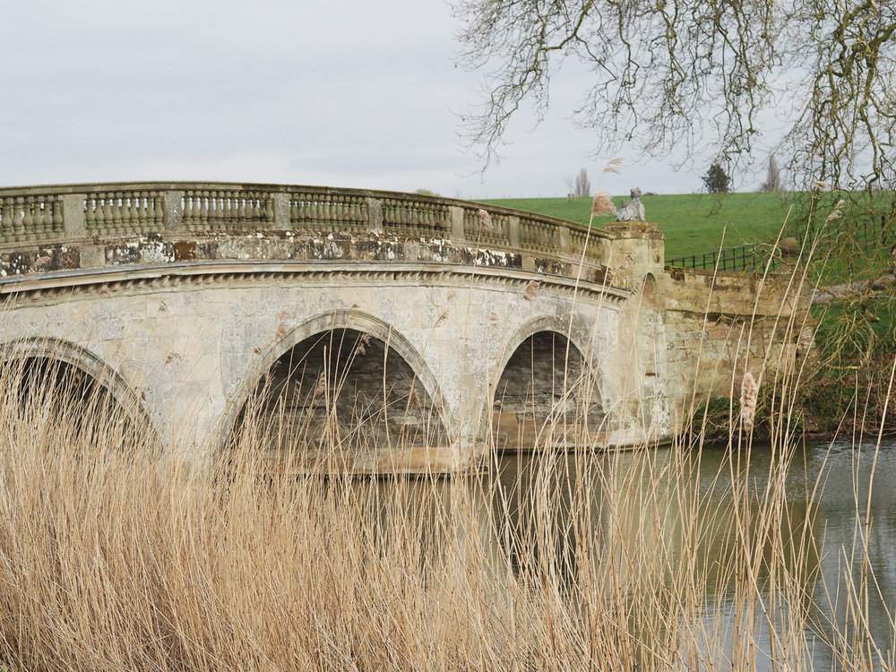 Compton Verney | Design Hunter