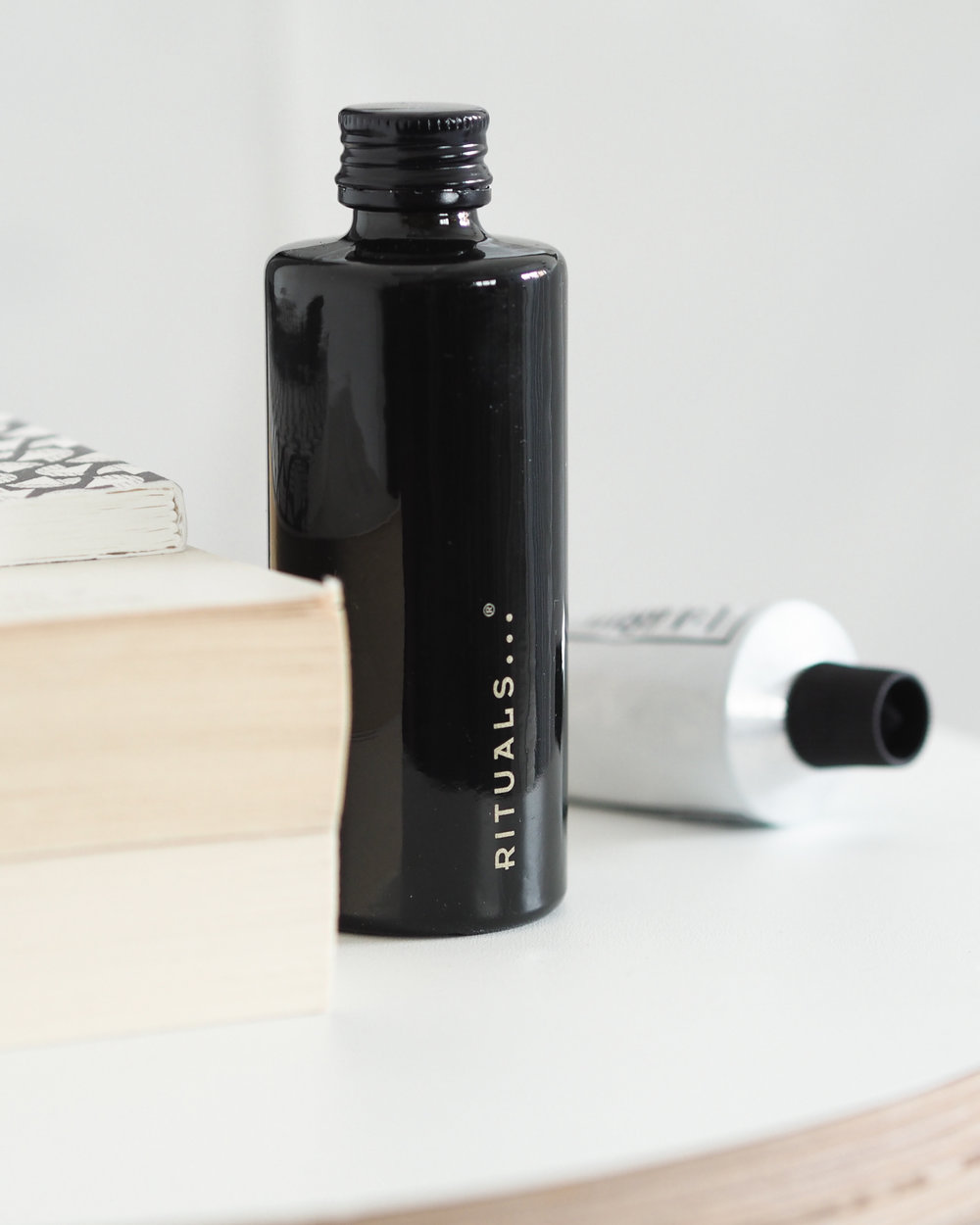 Rituals Diffuser | Design Hunter