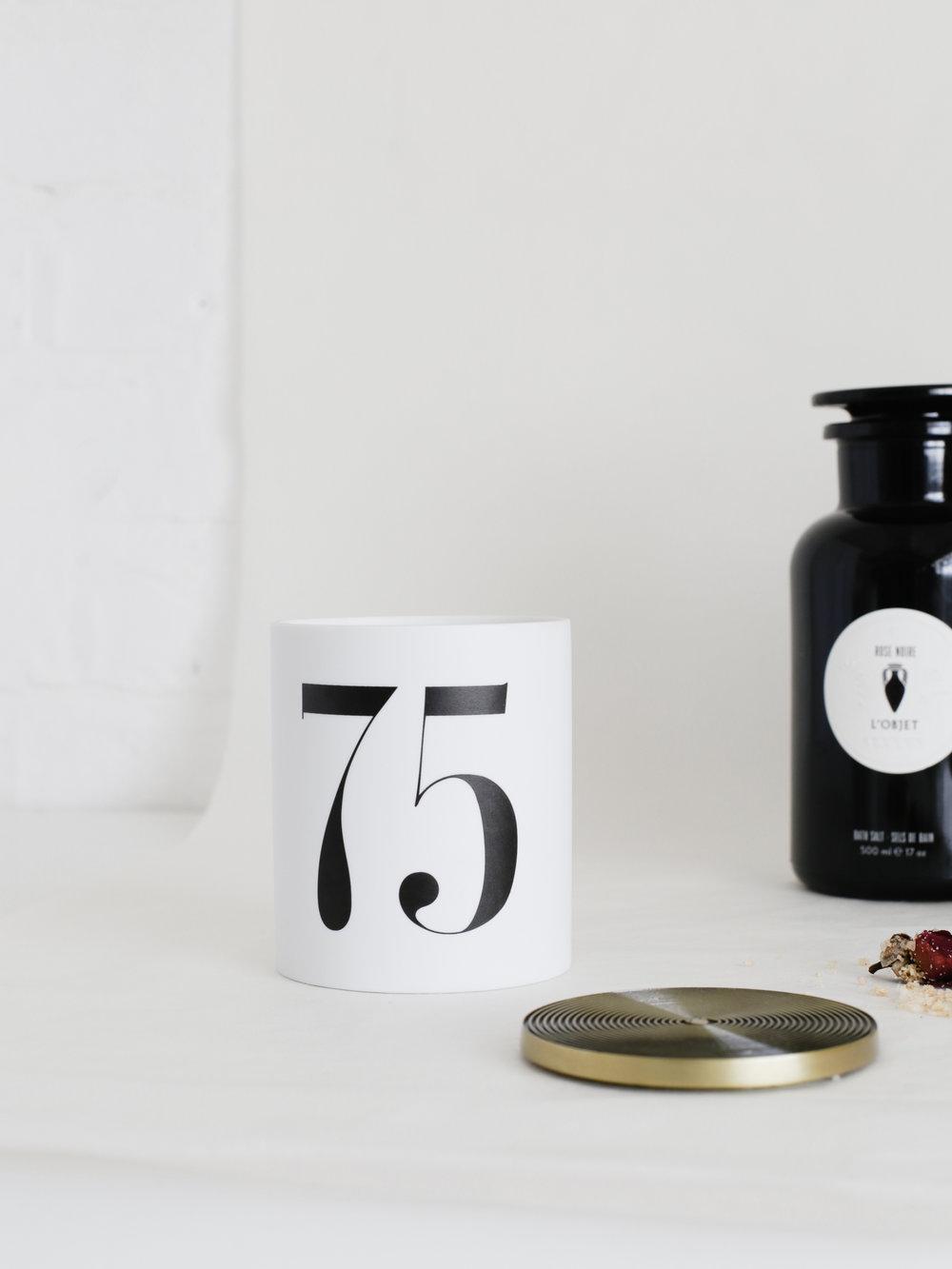 L'Objet Apothecary | Design Hunter