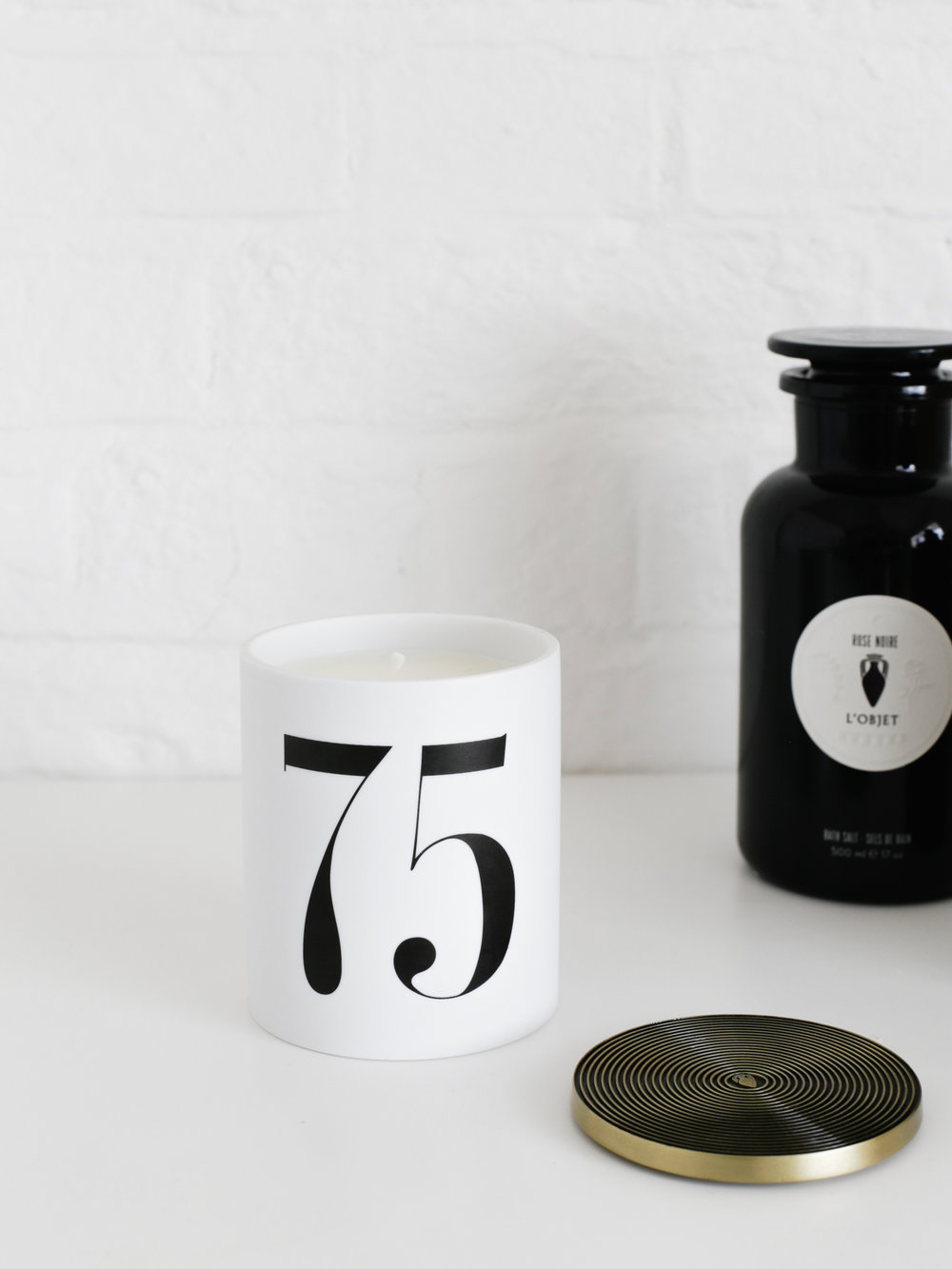 L'Objet Apothecary | Design Hunter