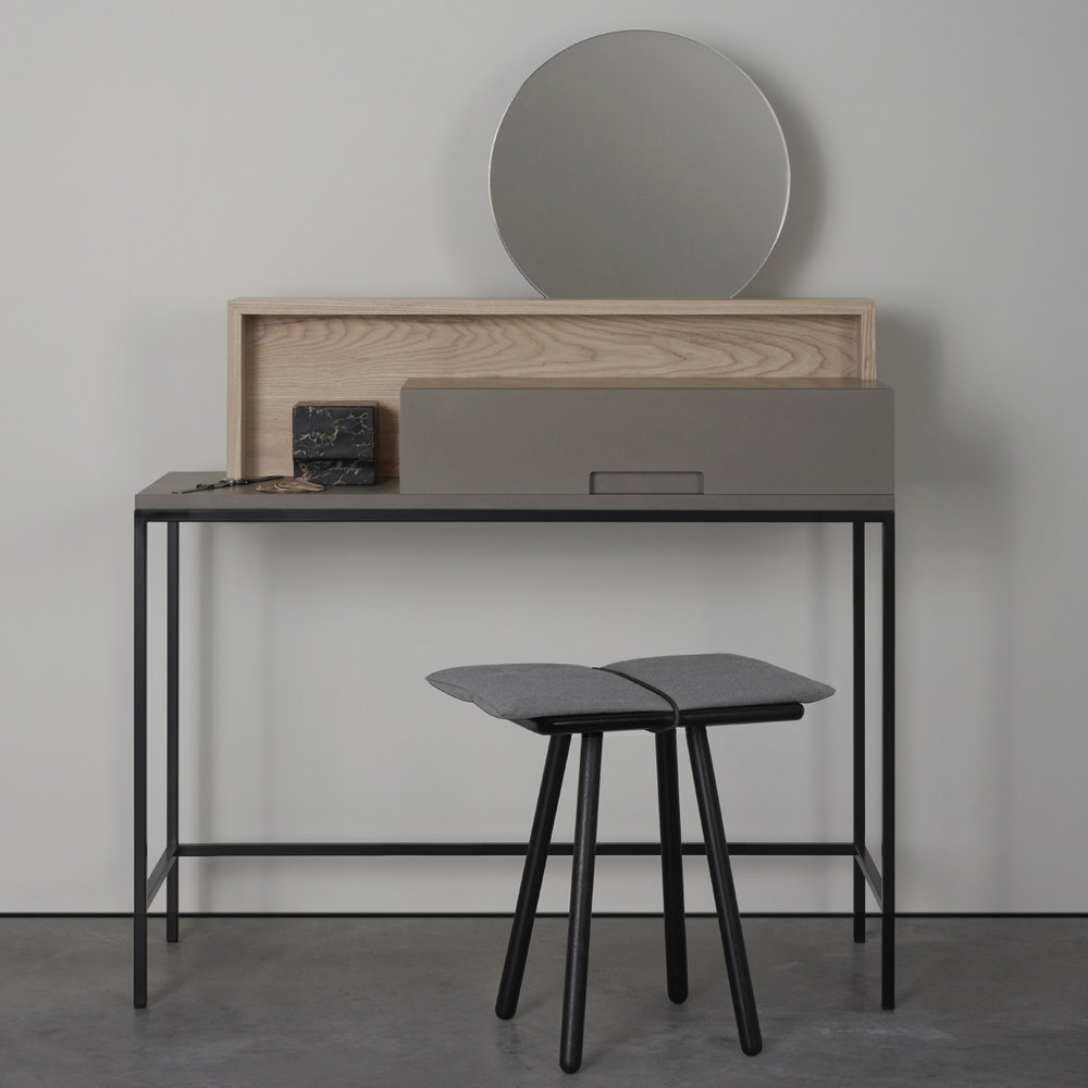 Battersea furniture collection by MannMade London | Design Hunter