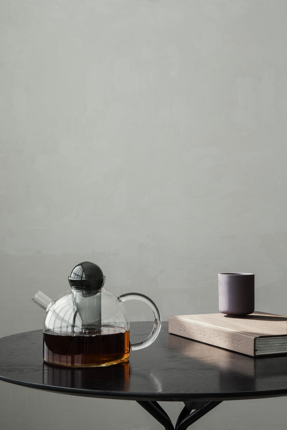 Ferm Living AW17 | Design Hunter