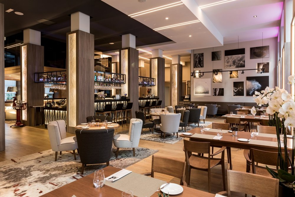Restaurant - Antalis Interior Design Awards.jpg