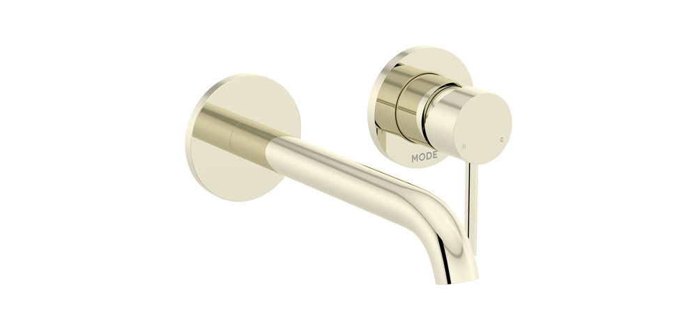 Mode-Spencer-Round-Wall-Mounted-Bathroom-Basin-Tap-Gold.jpg