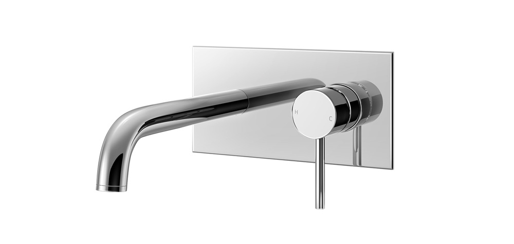 Gladstone wall mounted tap 1000px.jpg