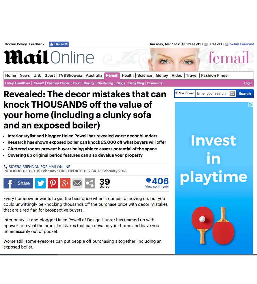 mail online press cutting_edited-1.png