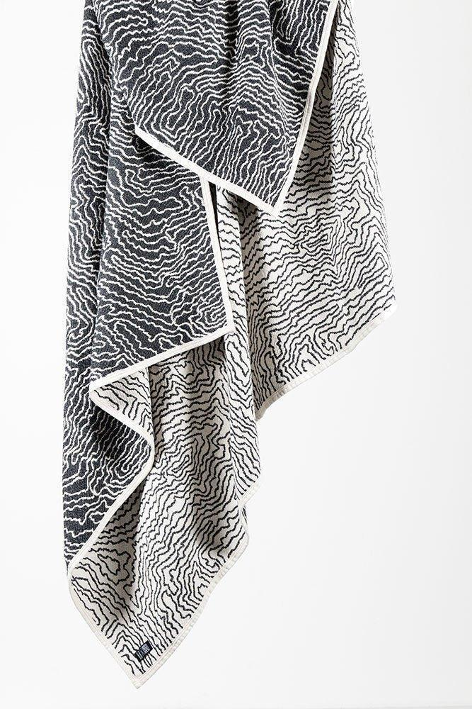coopdps-cotton-blankets-towels-coopdps-earth-cotton-blankets-by-nathalie-du-pasquier-george-sowden-black-white-1_1024x1024-1.jpg