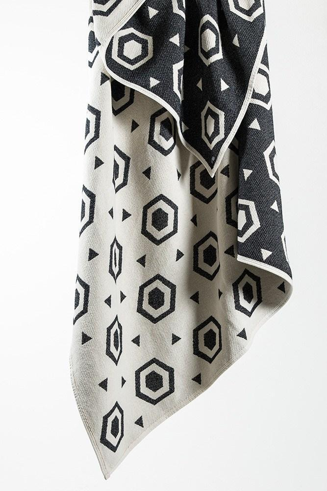 coopdps-cotton-blankets-towels-coopdps-europa-cotton-blankets-by-nathalie-du-pasquier-george-sowden-black-white-1_1024x1024.jpg