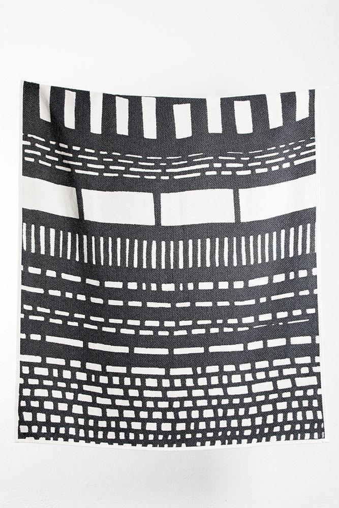 coopdps-cotton-blankets-towels-coopdps-sketch-1-cotton-blankets-by-nathalie-du-pasquier-george-sowden-black-white-1_1024x1024.jpg