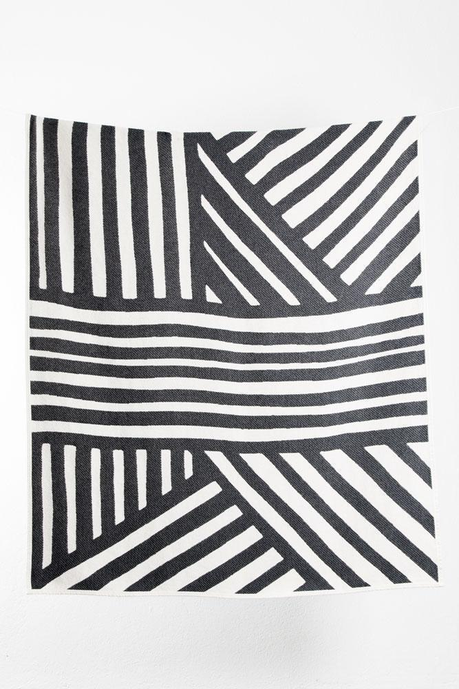 coopdps-cotton-blankets-towels-coopdps-sketch-3-cotton-blankets-by-nathalie-du-pasquier-george-sowden-black-white-1_1024x1024.jpg