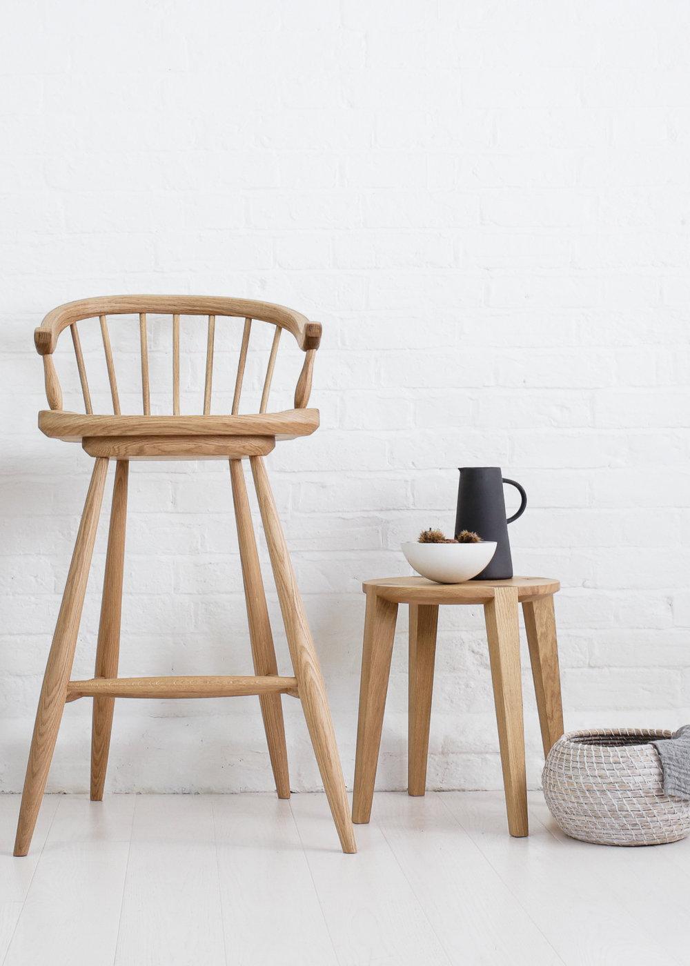 British Design Shop 1500px-5.jpg