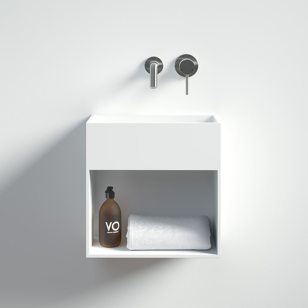 lusso-stone-blok-stone-resin-wall-hung-compact-basin-1500px.jpg