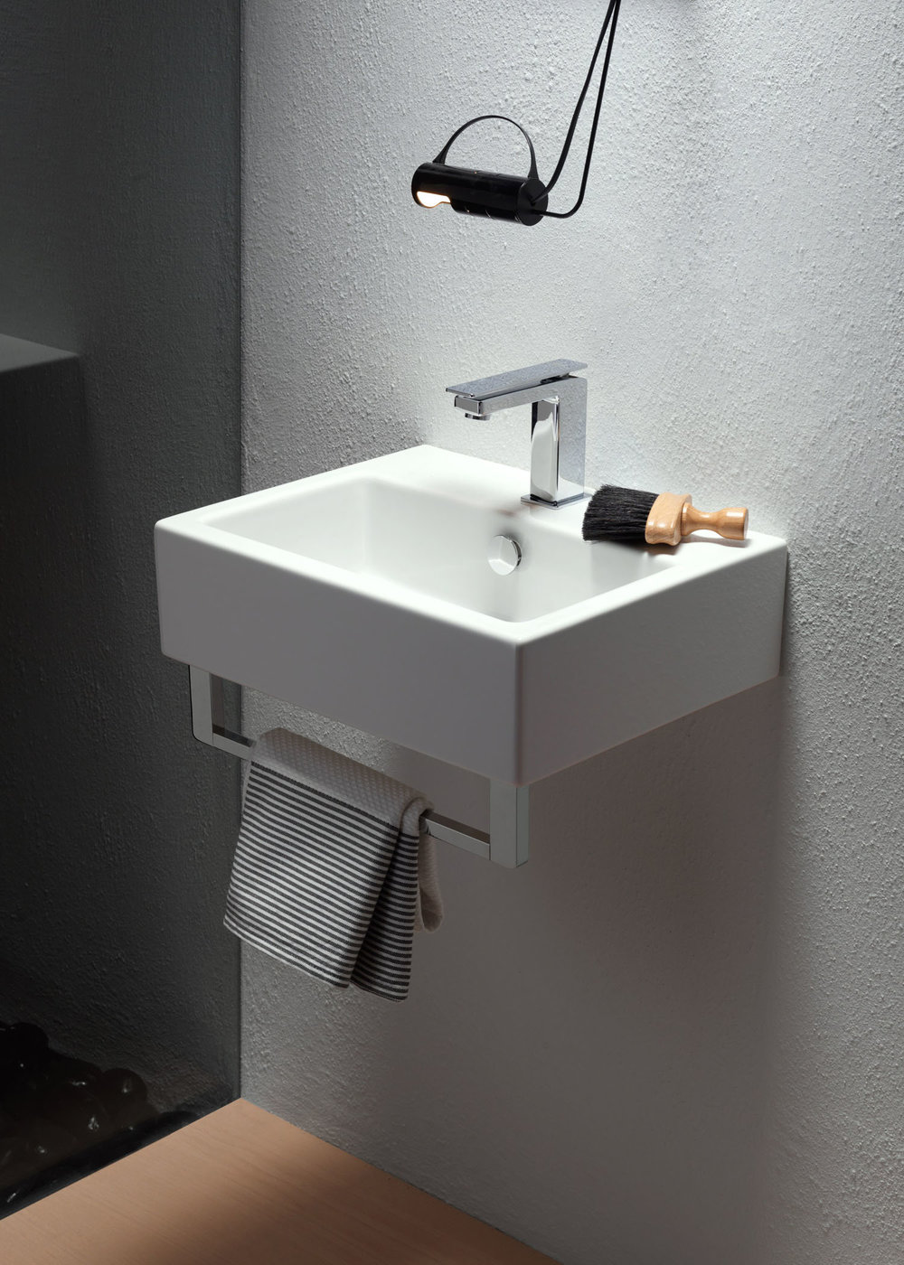 GSI KUBE-45-Washbasin-GSI-ceramica-1500px.jpg
