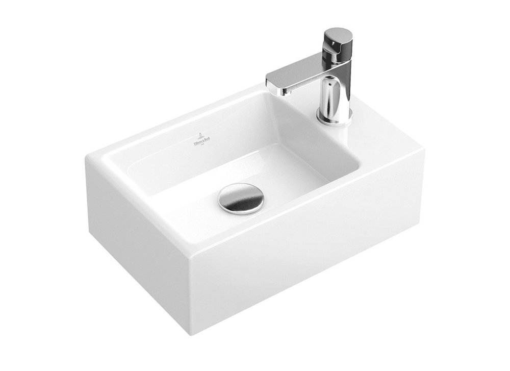 Villeroy and Boch Memento basin 1200px.jpg