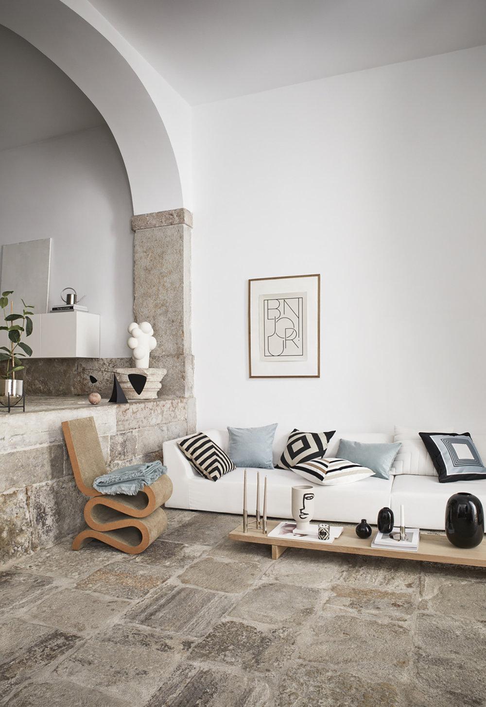 H&M Home Spring 2019 1 1200px.jpg