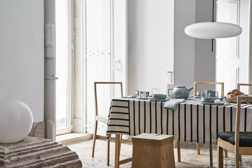 H&M Home Spring 2019 6.jpg