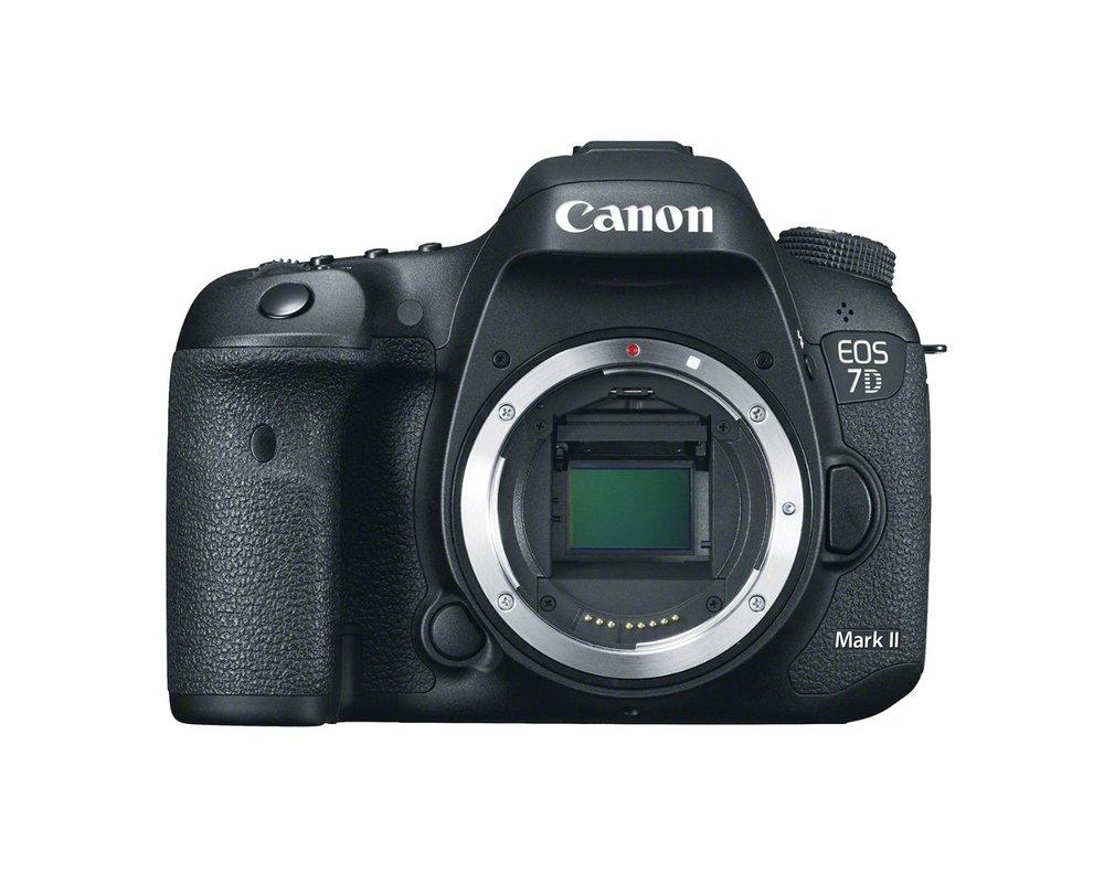 canon 7d mark ii.jpg