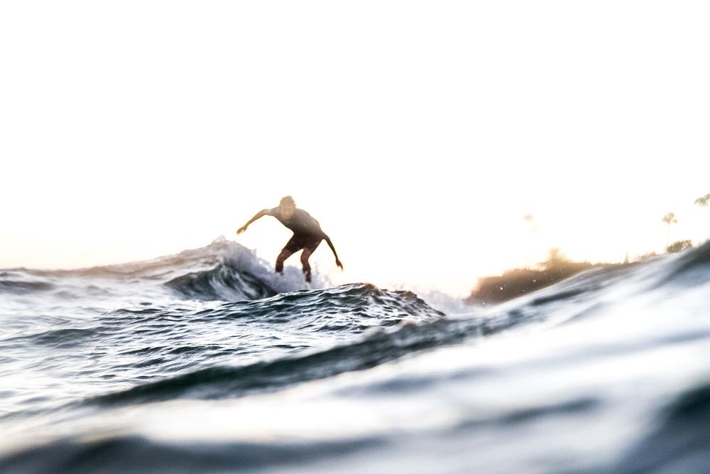 Laguna Surf-17.jpg