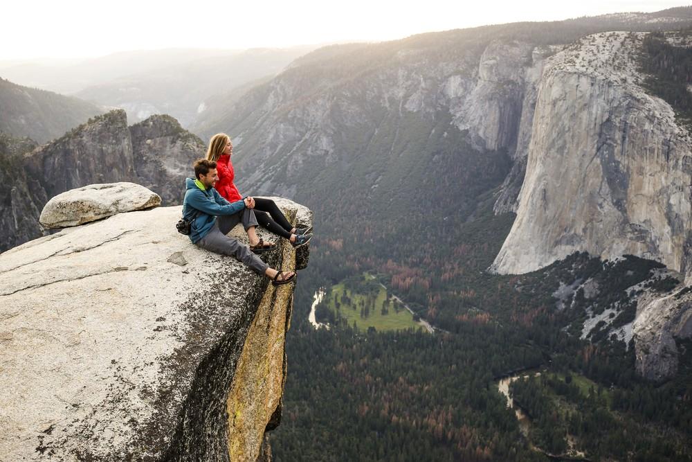 Yosemite Always Forever-3.jpg