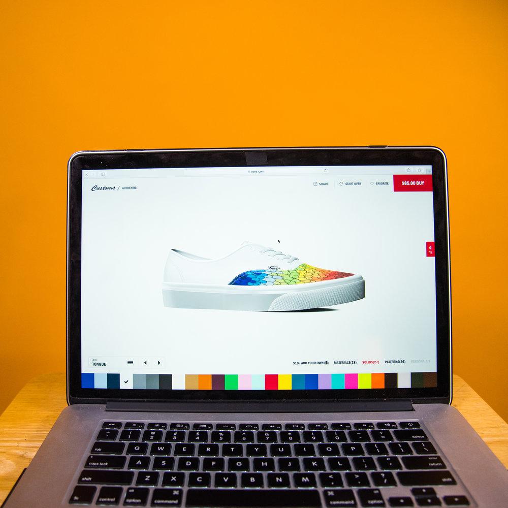 RainbowVansLaptop.jpg