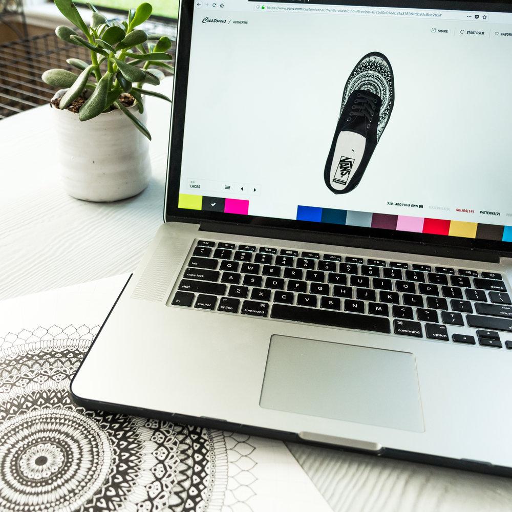 DoodleLaptop.jpg