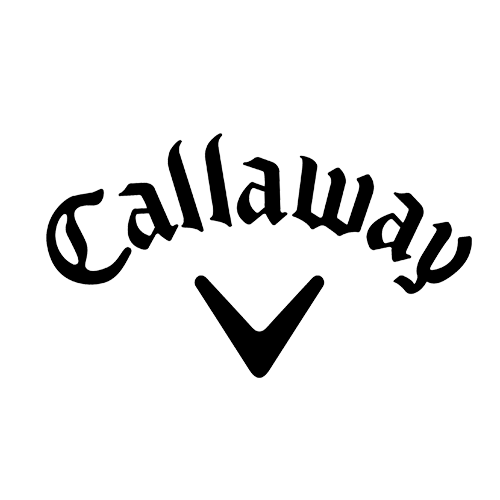Callaway.png