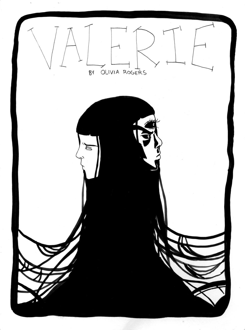 valerie.jpg