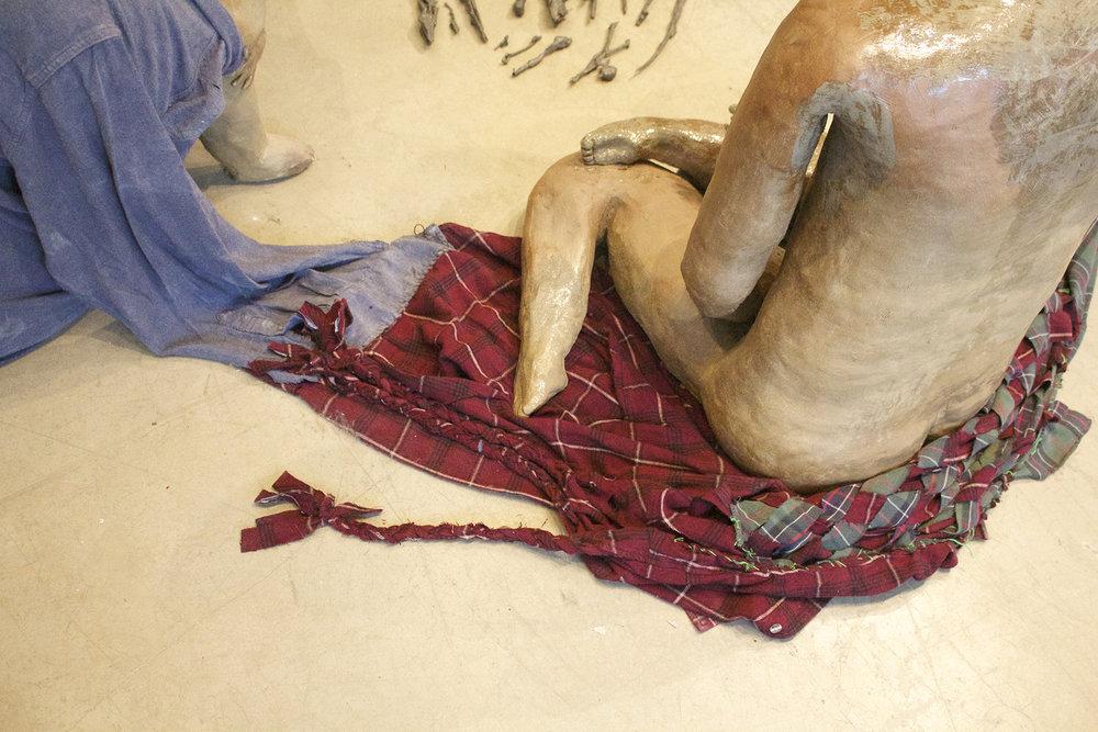 working textile .jpg
