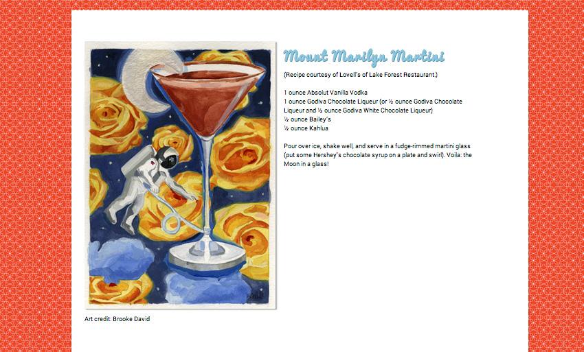 martinirecipe.jpg