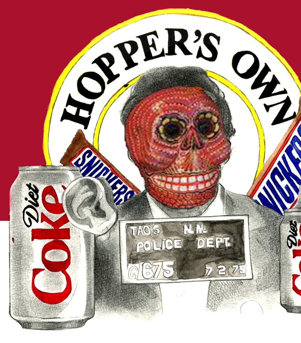 hopper's o-skull.jpg