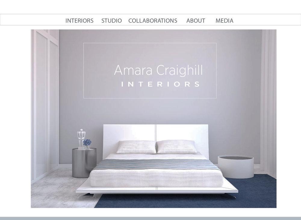 webpage 1.jpg