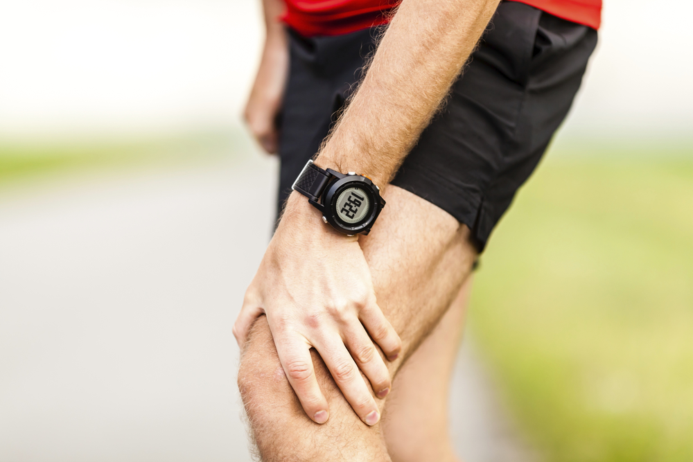 urban-chiropractic-knee-pain-relief.jpg