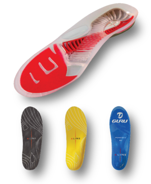 aline-insoles.png
