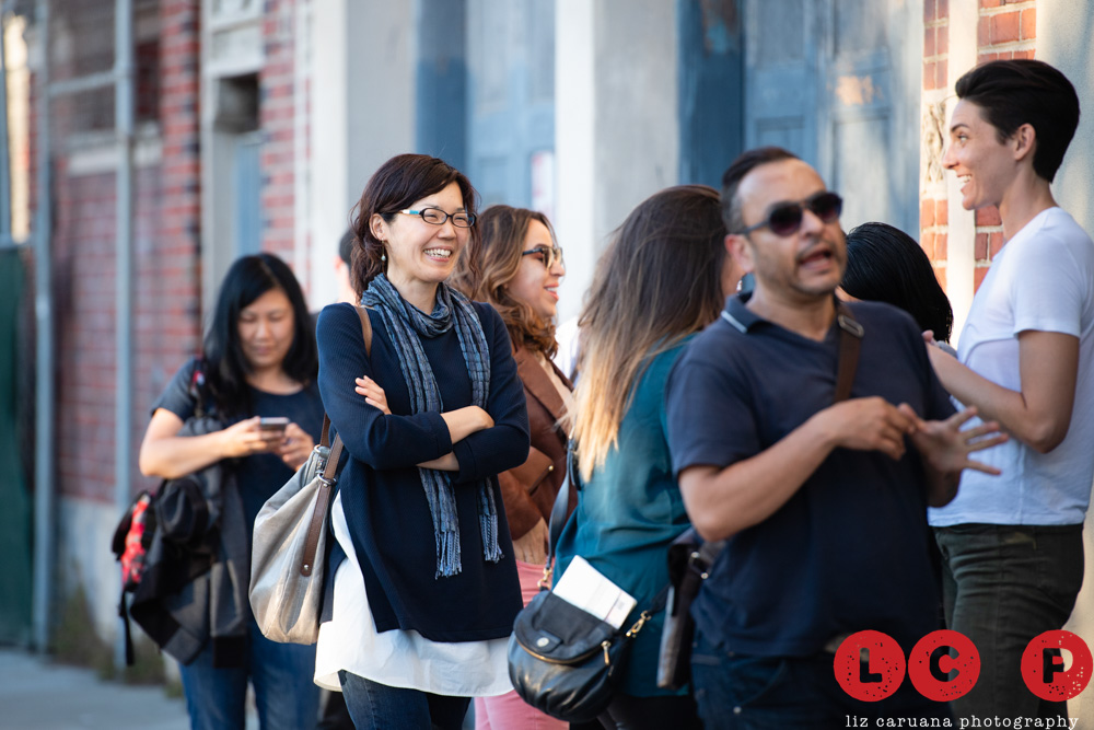 Event-Photographer-San-Francisco-FreshBooks-LizCaruana