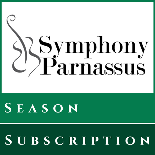 SyPa Season Subscription