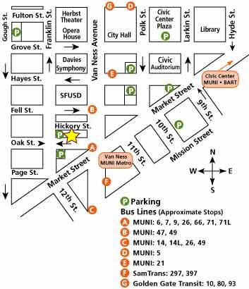 sfcm_parking_map.jpg
